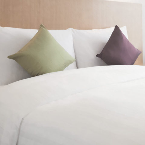 Hotel Duvet Covers - Wholesale